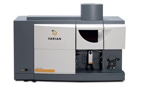 临沂市疾病预防控制中心等离子发射光谱仪等仪器设备采购项目招标