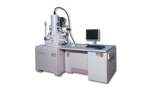 中山大学热场发射扫描电子显微镜成交公告