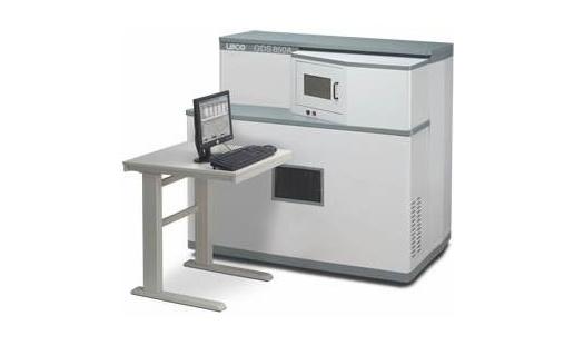 深圳先进技术研究院高精度多通道射频辉光放电光谱仪招标公告