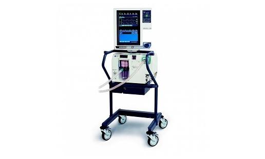 安庆市立医院新院区呼吸机采购项目公开招标