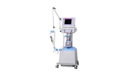安庆市立医院有创呼吸机采购项目公开招标