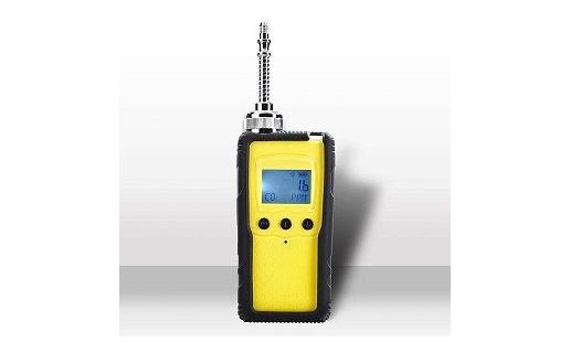 济源市环境保护局二氧化硫分析仪等仪器设备采购项目招标