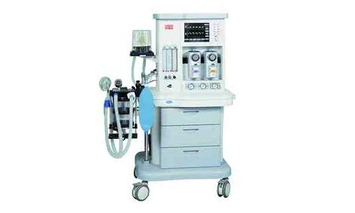 咸阳市妇幼保健院全自动麻醉机采购项目公开招标