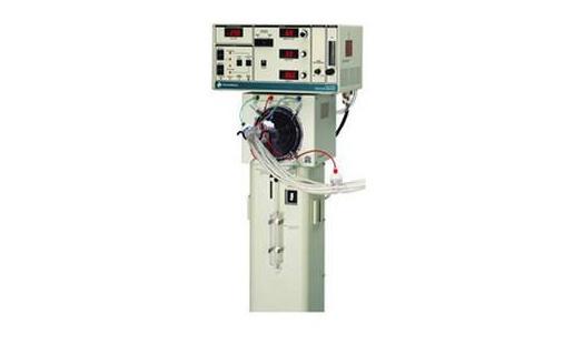 六安市人民医院高档呼吸机等仪器设备采购项目招标