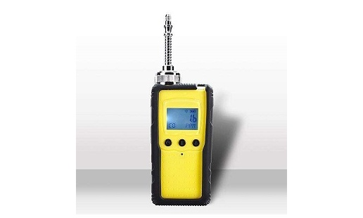 蒙城县环境监测站氮氧化物分析仪等仪器设备采购项目二次招标