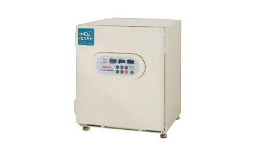 安徽医科大学二氧化碳培养箱等仪器设备采购项目招标