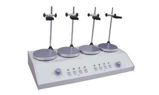 许昌学院X-射线衍射仪等仪器设备采购项目公开招标公告