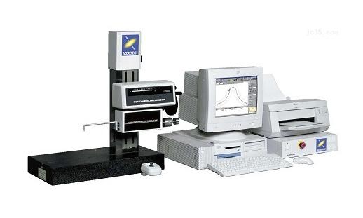 南开大学电子信息与光学工程学院全自动3D表面轮廓仪采购项目公开招标
