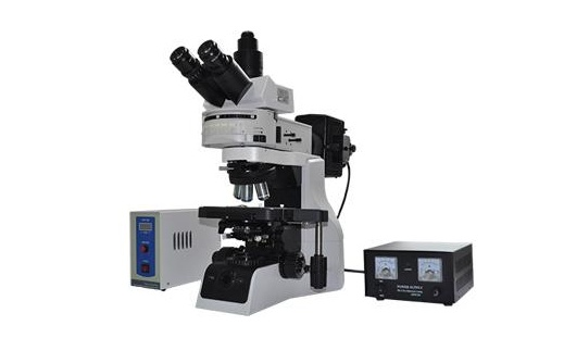 阜外华中心血管病医院正置荧光显微镜等仪器设备采购项目招标
