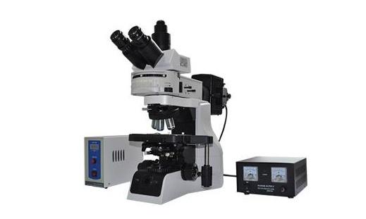 国家林业和草原局荧光显微镜等仪器设备采购项目招标