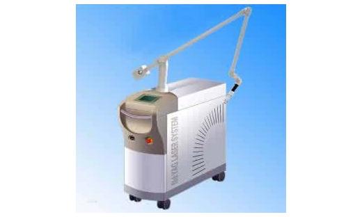 江西省奉新县上富中心卫生院激光治疗仪采购项目公开招标