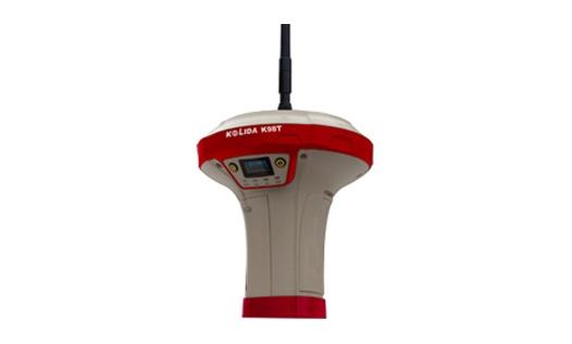 中国地震局地震预测研究所高精度GNSS观测设备购置公开招标公告