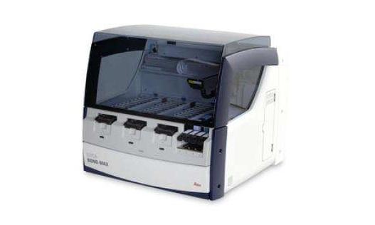 甘肃省武威肿瘤医院组织切片自动染色机等仪器设备采购项目招标