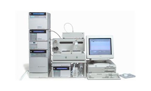 西安交通大学第二附属医院微生物质谱检测系统招标公告