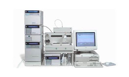 嘉峪关市疾控中心微生物质谱检测系统等招标公告