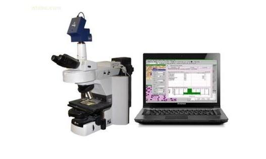 琼海市人民医院全自动染色仪等仪器设备采购项目招标