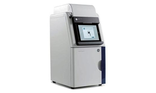 吉林医药学院超灵敏多功能成像仪采购项目招标