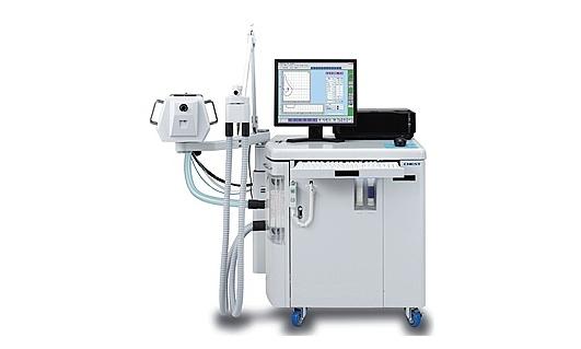 济源市人民医院婴幼儿肺功能测试系统招标公告