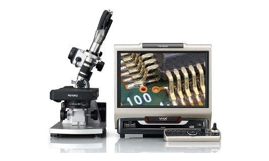 西南大学超景深三维显微系统公开招标公告