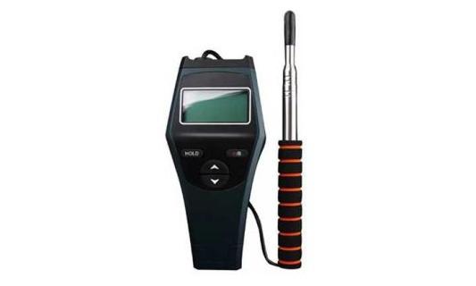 五邑大学便携智能热球式风速计等仪器设备采购招标