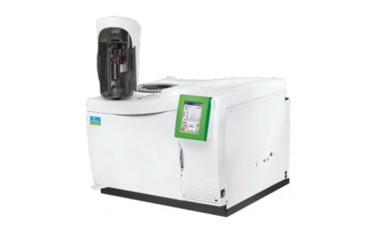 大庆应用技术研究院气相色谱仪等仪器设备采购招标