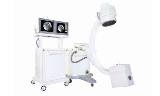 正宁县中医医院移动C臂X光机采购项目三次招标