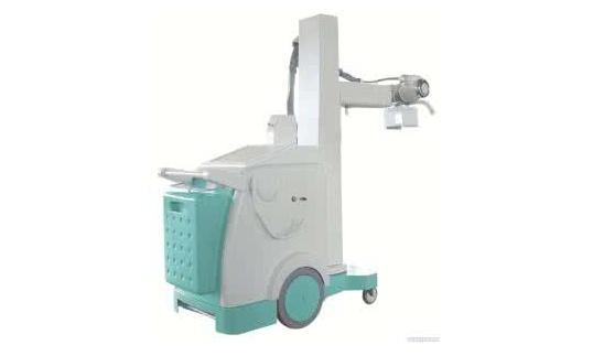 富裕县人民医院高频移动式手术X射线机采购项目公开招标