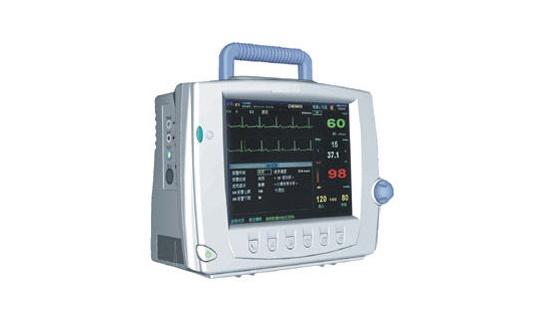 亳州市谯城区魏岗镇中心卫生院采购麻醉机、制氧机项目招标