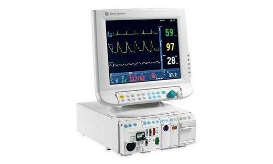 宜丰县妇幼保健院麻醉机及监护设备采购项目招标