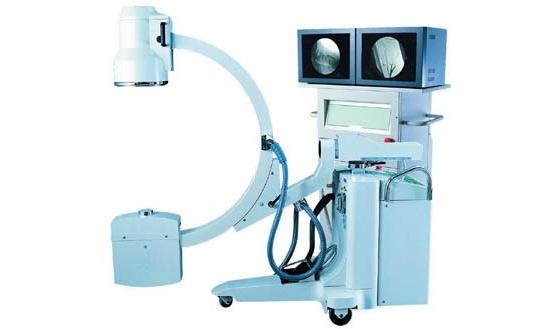 深圳市人民医院移动式x射线机采购项目公开招标