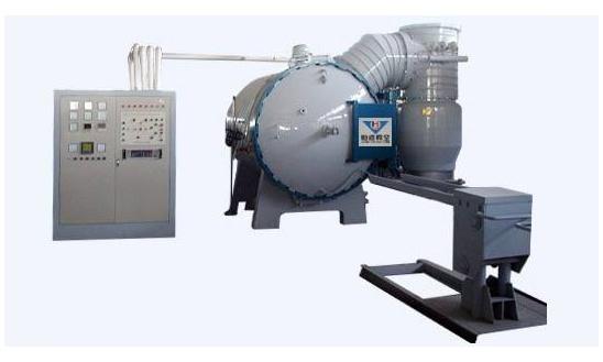 北京航空航天大学机械学院真空热处理炉采购项目公开招标