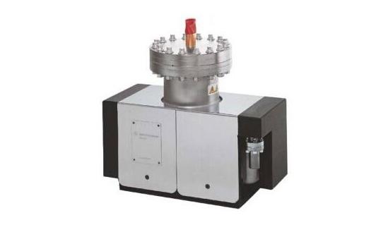 中国科学院上海应用物理研究所-活细胞项目(SBP)离子泵公开招标