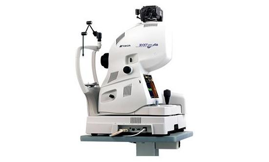 合浦县中医医院多层X线电子计算机断层扫描装量(CT)采购公开招标