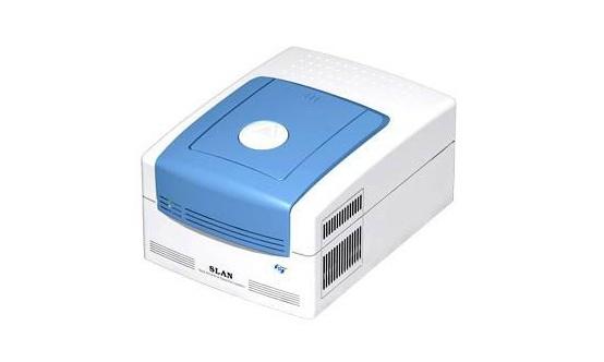 广西动物疫控中心荧光定量PCR仪等招标公告