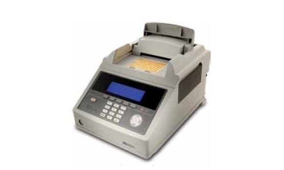 秦皇岛市第一医院全自动医用PCR分析系统采购公开招标