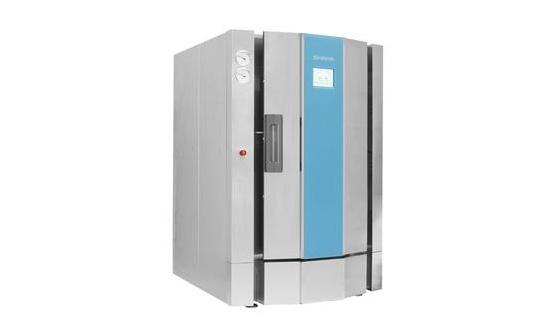 六安市第四人民医院高温高压脉动真空灭菌器等仪器设备采购项目招标