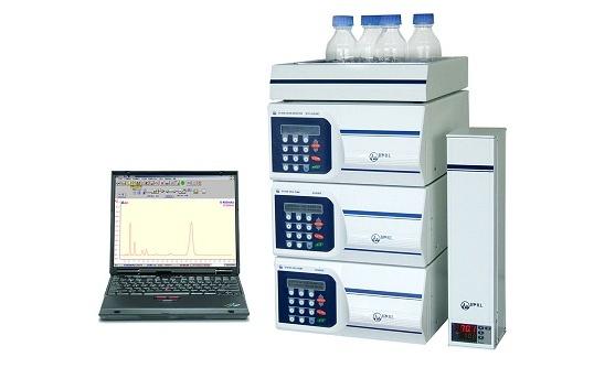 廊坊市食品检验所高效液相色谱仪采购项目竞争性谈判公告