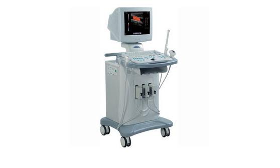 朝阳市龙城区妇幼保健中心彩超诊断仪等仪器设备采购项目公开招标