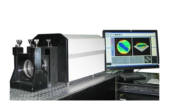 南昌大学机电工程学院高精度激光干涉测量分析系统采购项目公开招标