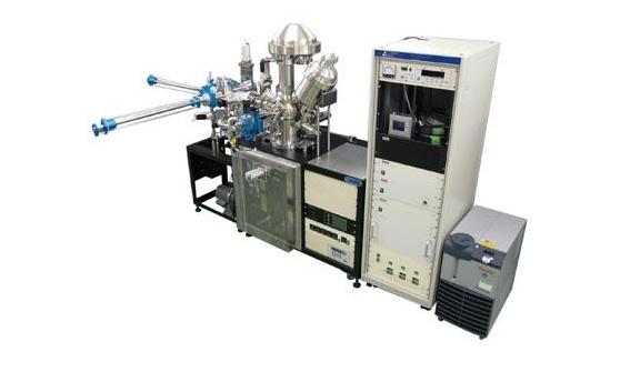 青海盐湖研究所新型X射线光电子能谱仪招标公告