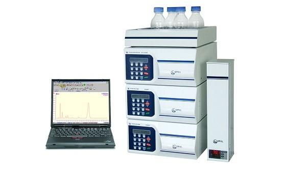 柳州市疾病预防控制中心高效液相色谱仪等仪器设备采购项目招标