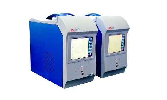 太原市生态环境局二氧化硫分析仪等仪器设备采购项目招标