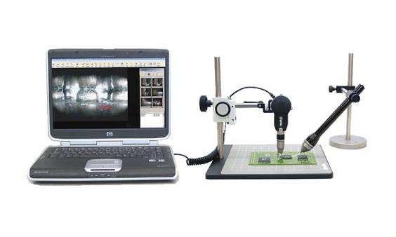 南昌大学机电工程学院高精度光学表面测量分析系统采购项目公开招标