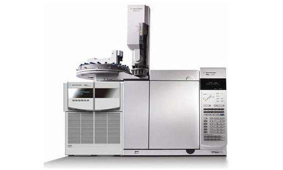 西宁海关气相色谱串联质谱仪采购项目公开招标