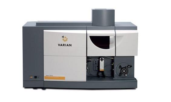 合肥海关电感耦合等离子体质谱发生仪采购项目招标公告