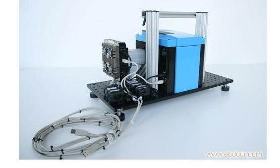 唐山学院六自由度机械臂采购项目公开招标