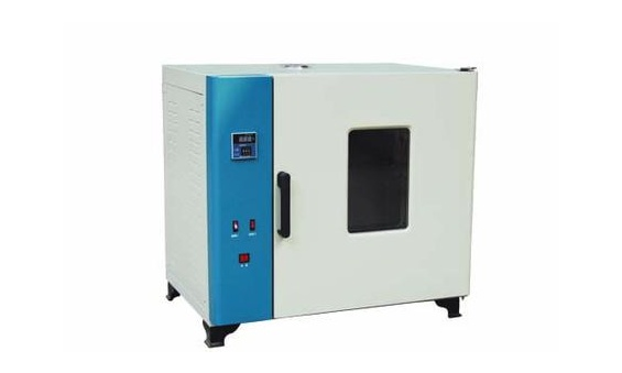 平顶山学院实验室台式低温恒温槽等仪器设备采购项目二次招标