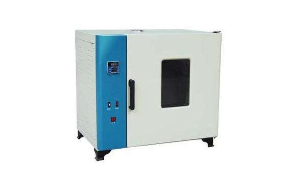 齐齐哈尔大学科研教学设备及鼓风干燥箱等采购项目公开招标