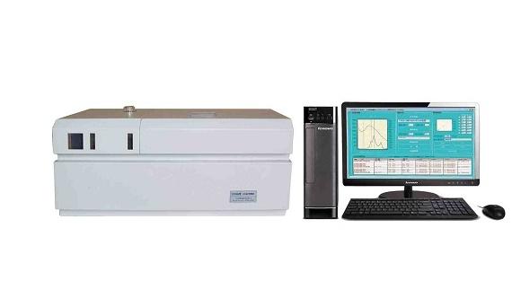 三亚市环境监测站全自动红外分光测油仪等仪器设备采购项目招标