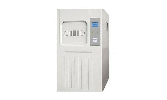 波密县卫生服务中心等离子低温灭菌仪等仪器设备采购项目二次招标